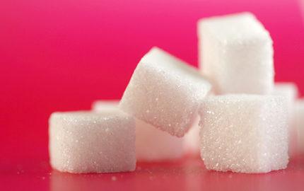 Sockerguide: om sötsug, beroende och fällor