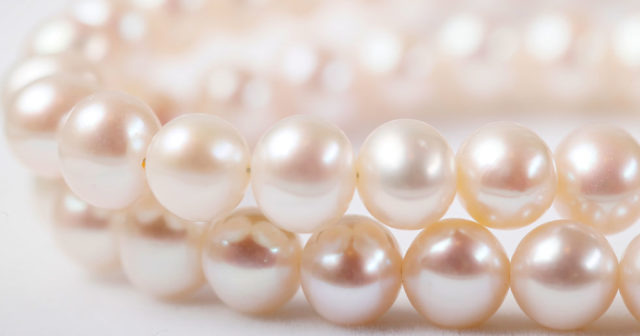 mallorca pärlor värde