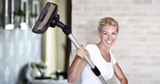 artikel träning och hälsa
