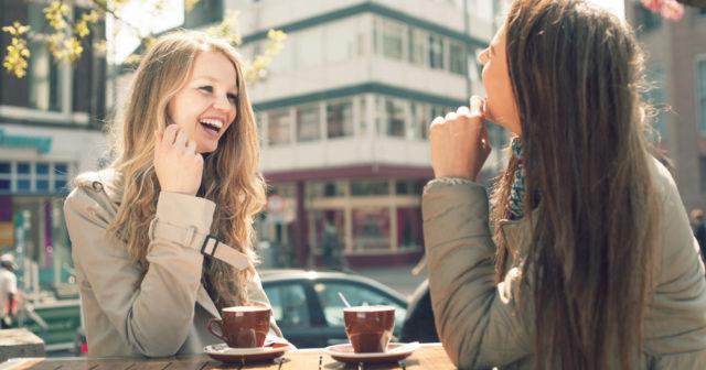 5 saker att tänka på om du har en högkänslig vän, kollega eller partner