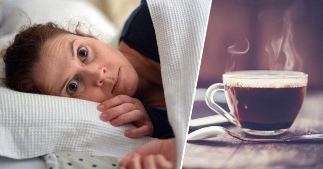 koffein bra eller dåligt
