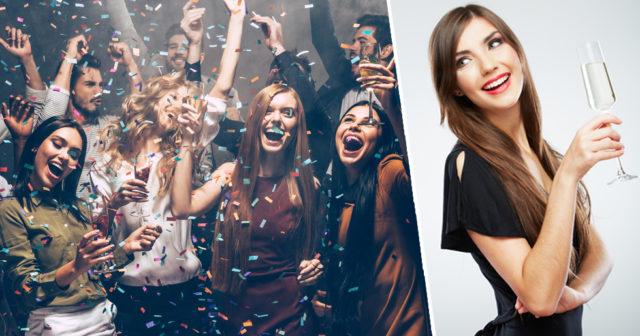 Social ångest  Här är 7 tips för att överleva festsäsongen cff2e2f3fbb2e