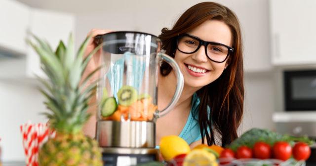 5 2 dieten nackdelar