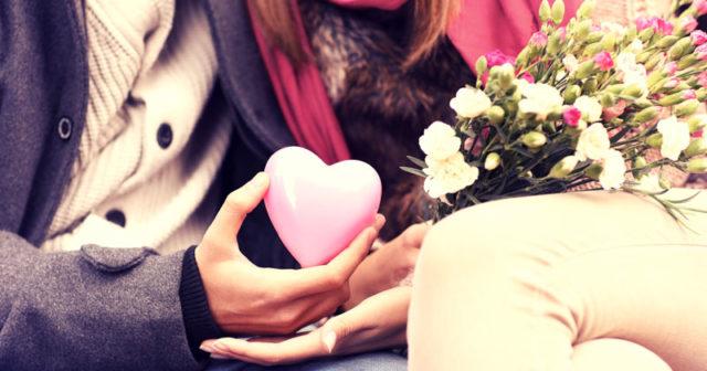 Alla hjärtans dag: 9 saker till mannen som redan har allt!