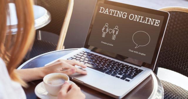 5 vanligaste misstagen vi gör när vi letar efter en partner