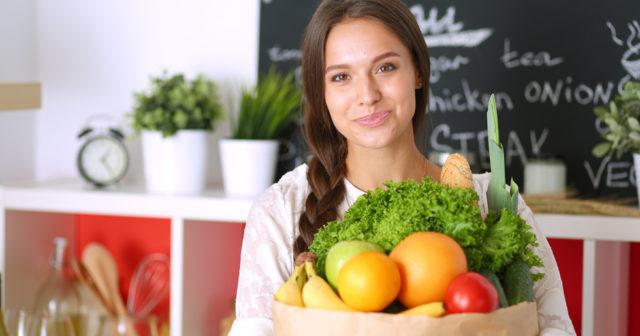 Ny low carb-metod: Nå din målvikt och få bättre hälsa