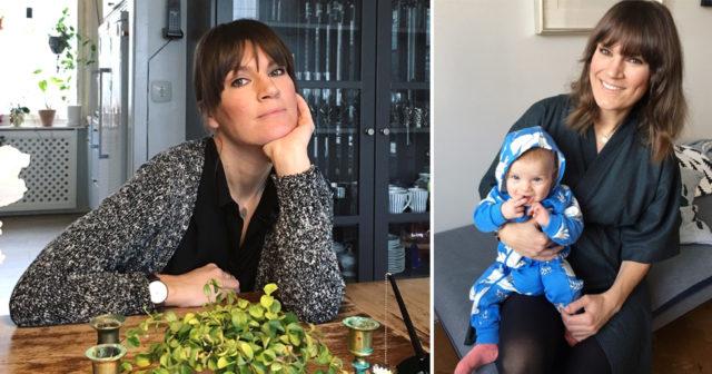 Malin Wollin: Alla borde lära sina barn att bråka!