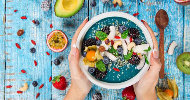 Tarmexperten: Så mycket kan du påverka dina tarmbakterier