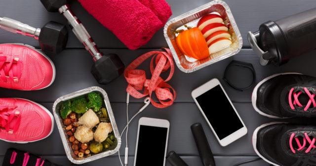 4 myter om viktminskning du har gått på