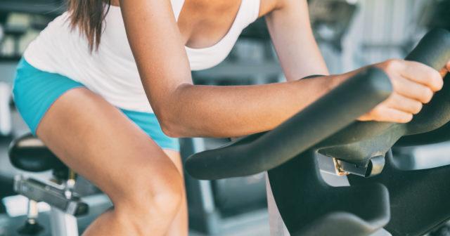 Hur länge ska man träna? Här är svaret!