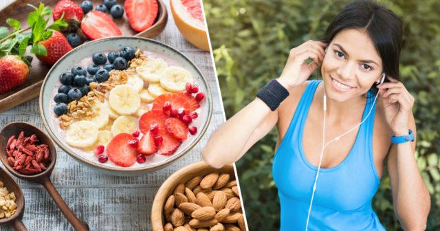 blodtryckssänkande mat och dryck