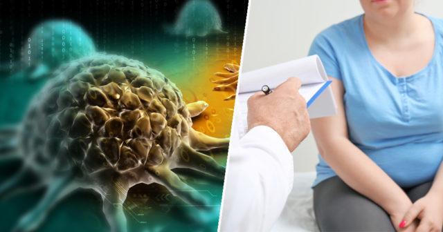 Nya ron om risk for prostatacancer