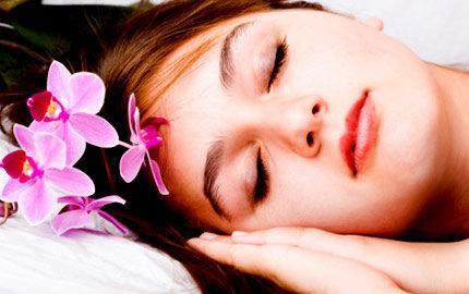 Så viktig är sömnen för din viktnedgång