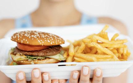 vad innehåller mycket kalorier