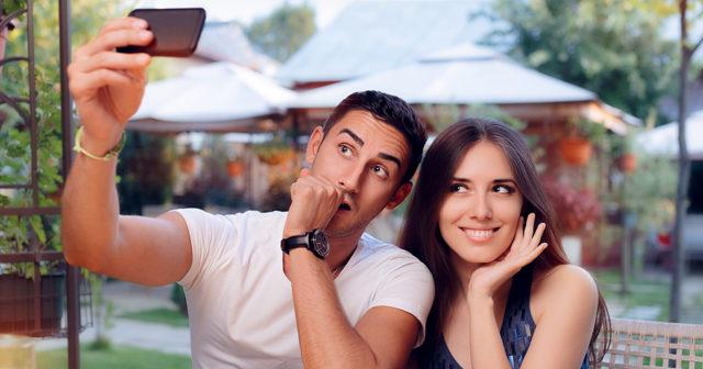 världs omspännande kristen dating webbplats