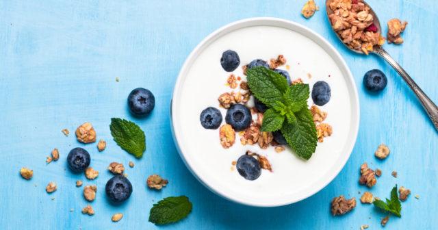 återställa tarmfloran efter antibiotika