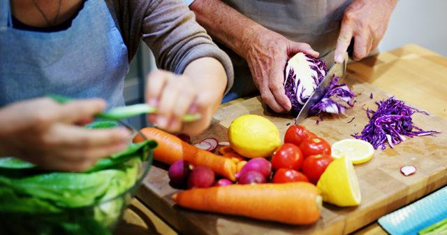 Lär dig laga mat klimatsmart – experternas bästa tips  04a649e5a3bb9