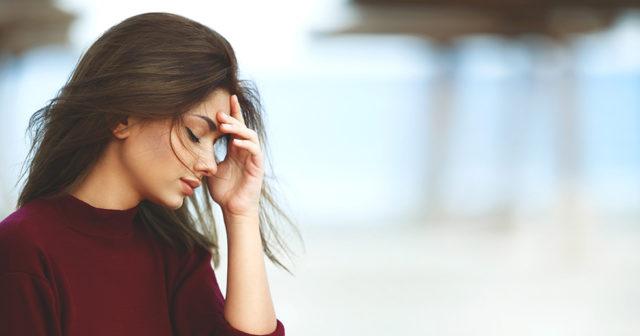 vad hjälper mot stress