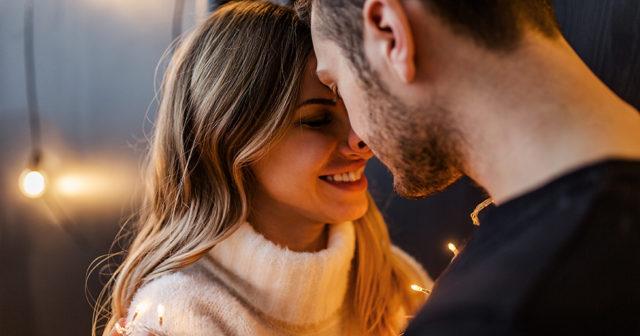Hur lång tid att börja dejta efter en upplösning