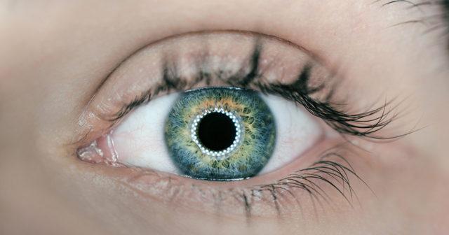 bättre syn när man blir äldre