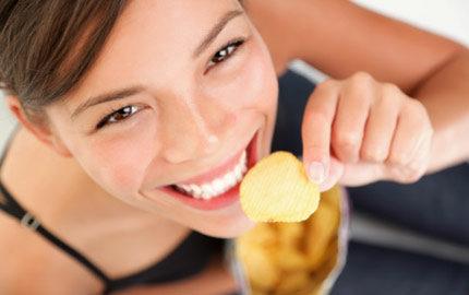 äta 500 kalorier om dagen