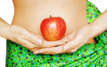 kramplösande för magen