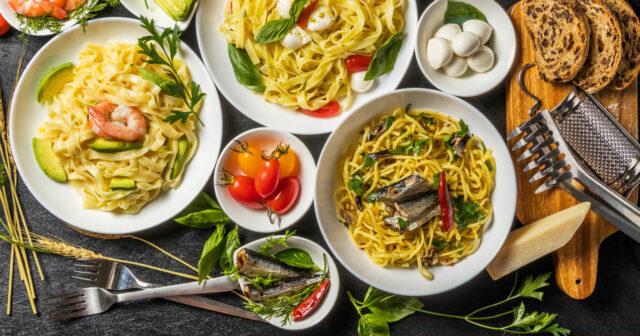 sluta äta kolhydrater gå ner vikt