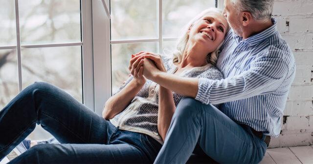 Kärleks relation dating råd