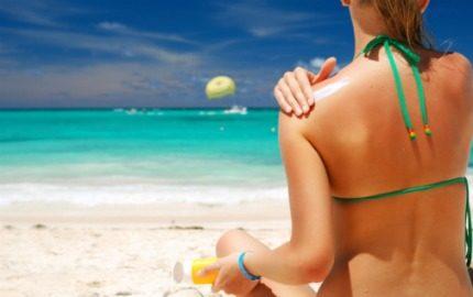 Expertens 10 tips för smartare smörj i sommar