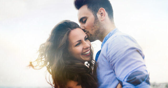 online dating i Irland gratis