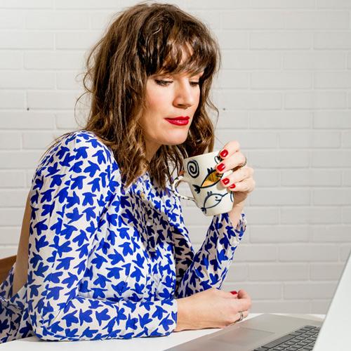 Hitta bloggar