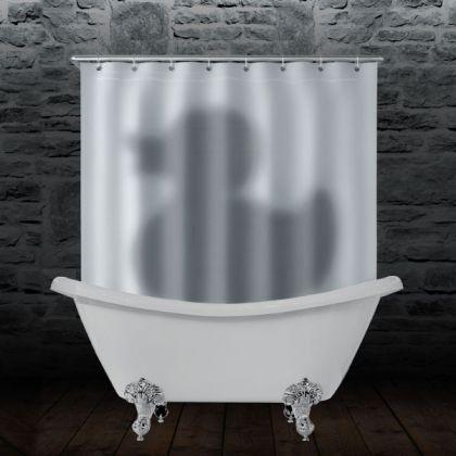 Förlossningsfin & hemma-spa