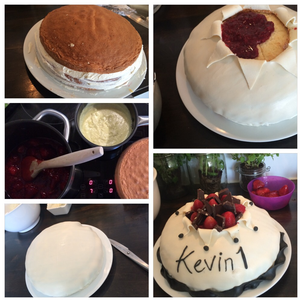 Kevintårta2
