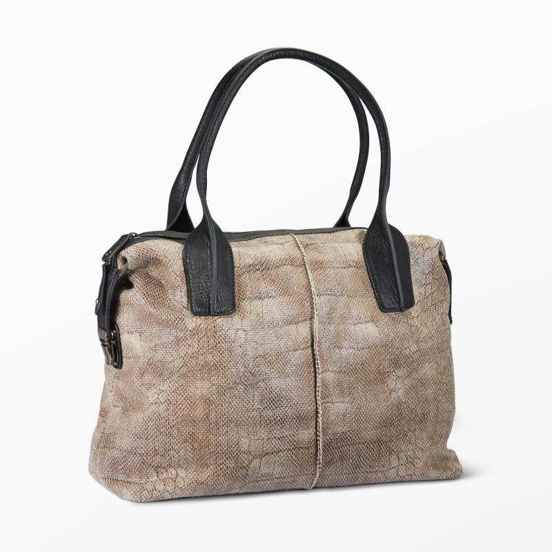 Handväska åhlens : Snygga v?skor i butik just nu stilexperten