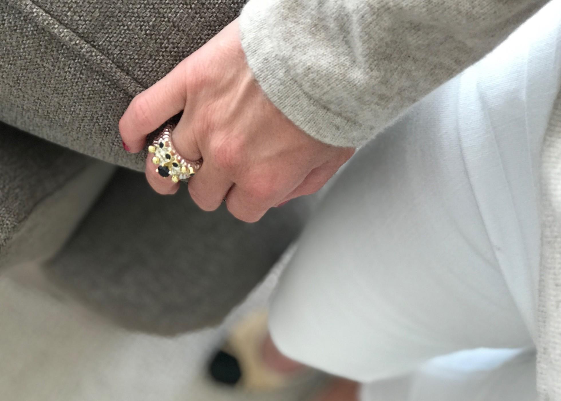 designa ditt egna smycke