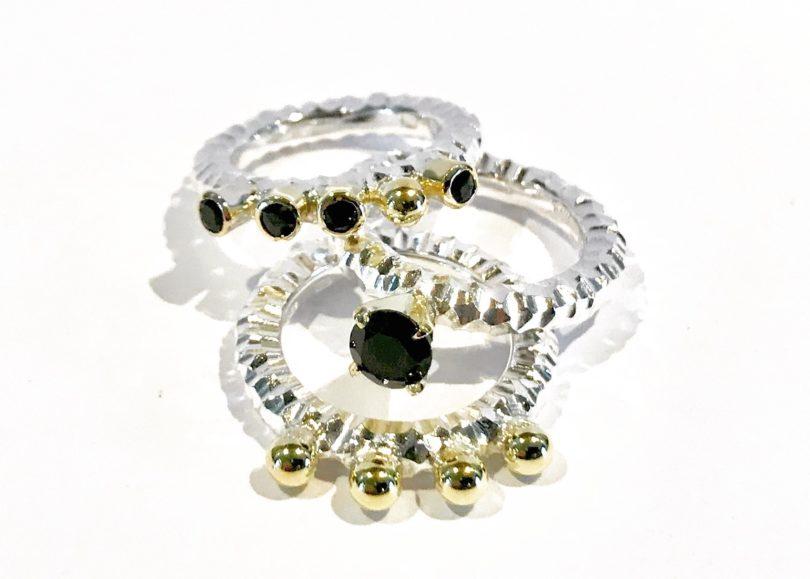 designa ditt smycke