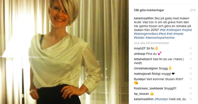 Snygga och svepande långklänningar | Stilexperten