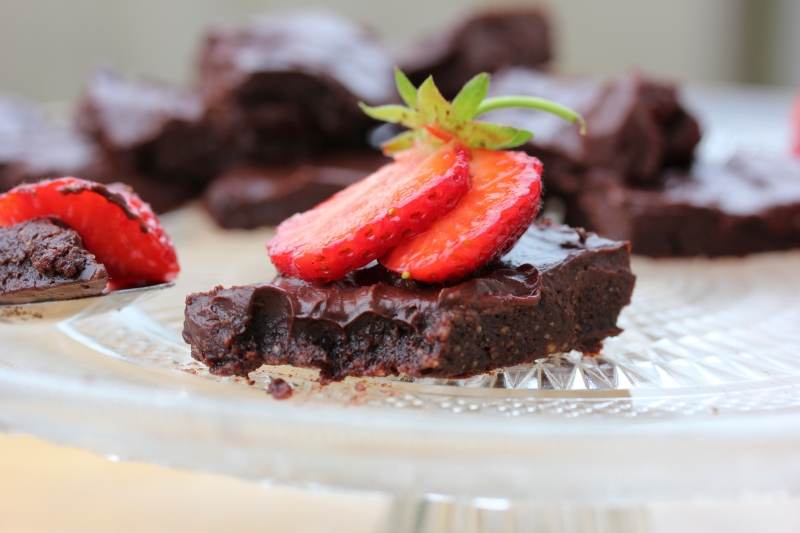 raw chokladkaka-recept-nyttigtfika