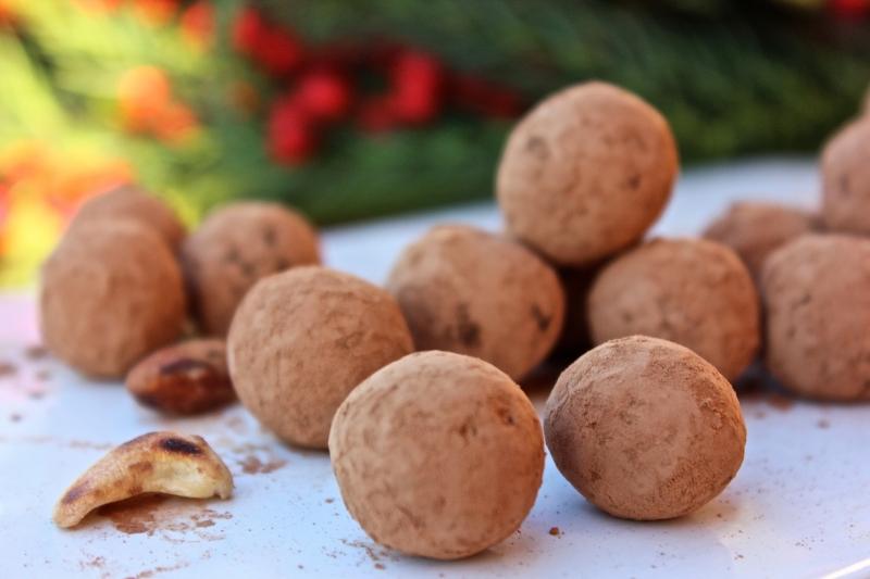 rawfood-raw-pepparkaksboll