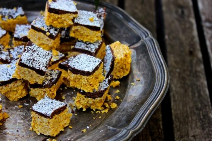 saffran-godis-jul-nyttigt-recept