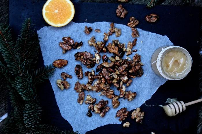 honungsrostade-valnötter