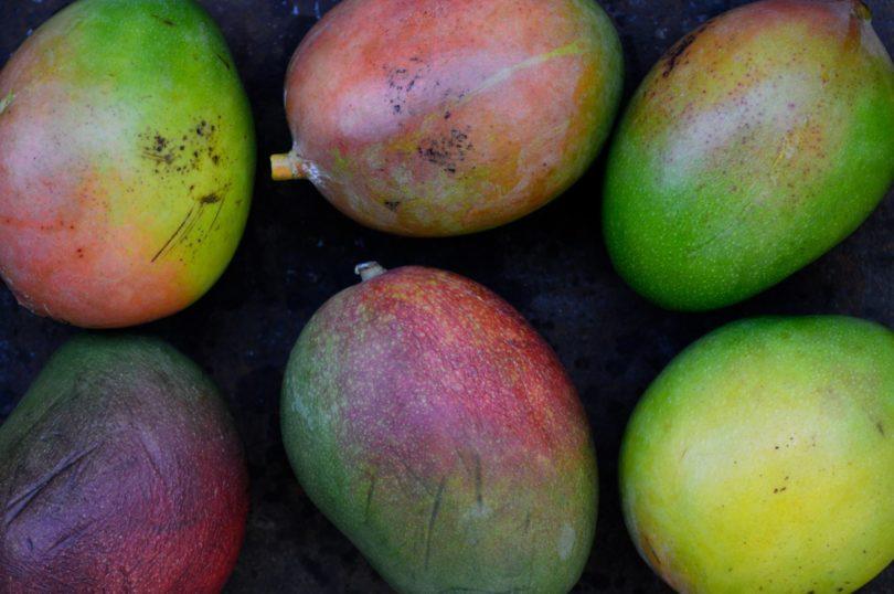 mango supermat
