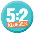 52-logotyp