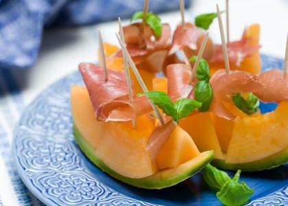parma-melon-recept-420x300