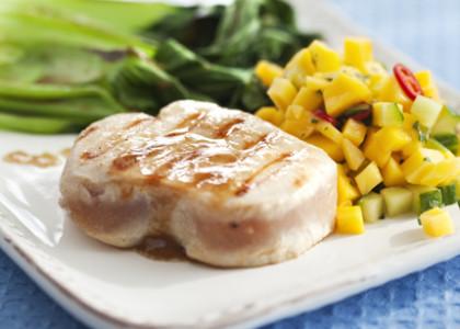 menyn-grillad-tonfisk-med-p-420x300