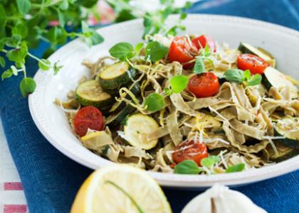 bonpasta-gronsaker-vegetarisk-pasta-420x300