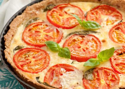 tomatpaj-420x300