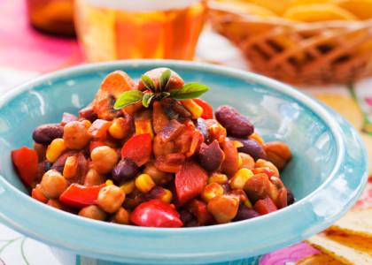 meny-1311-bongryta-till-tacos-420x300