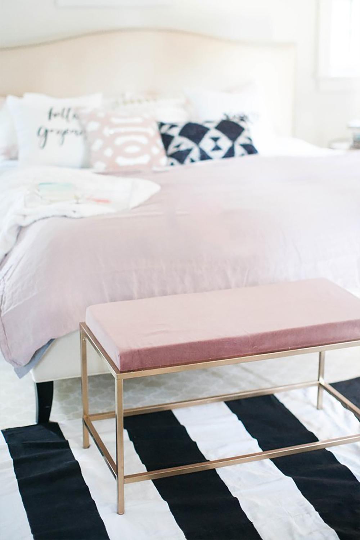 3 fantastiska ikea hack laila. Black Bedroom Furniture Sets. Home Design Ideas