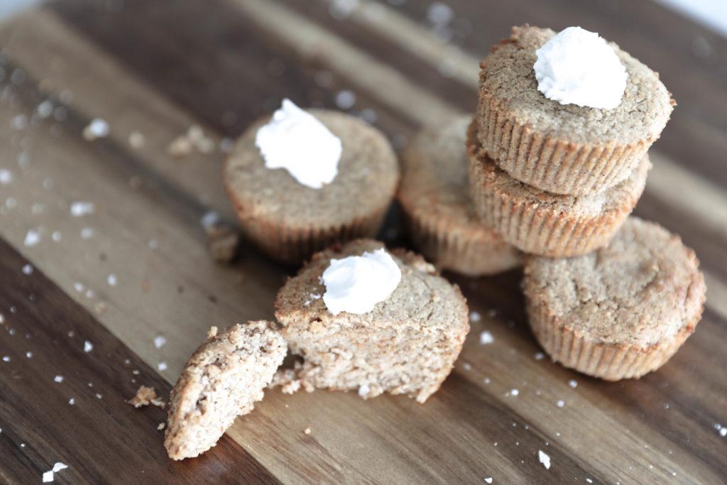 lailas glutenfria muffins